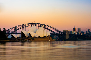 Wall Murals Sydney Australia, Sydney, Brisbane, Gold Coast
