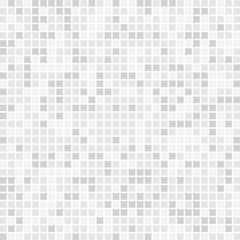 white and Gray colors abstract background