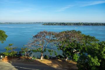 Kambodscha - Angkor - Stung Treng