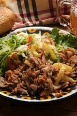 Kebab Kabob Քաբաբ كباب Кебаб 卡博 קבב Gyros Shawarma ft71059540
