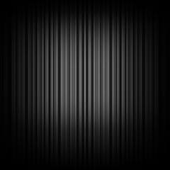 Background vertical lines gray