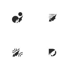 beauty creative logo