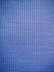 texture weave natural fabric waffle