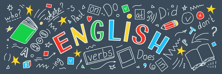Tenses bahasa Inggris