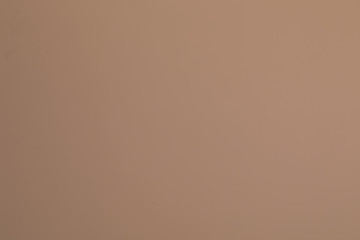 Abstract solid brown color background texture photo