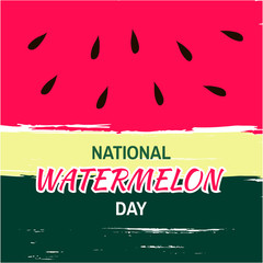 Watermelon day2