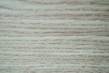 Wood board texture. Design, decorative.