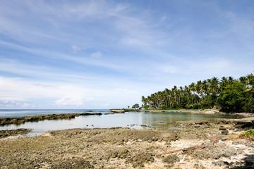 Ambon Beach