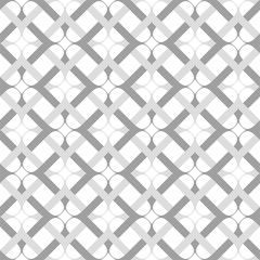 Stylish background. Seamless pattern.Vector. スタイリッシュなパターン