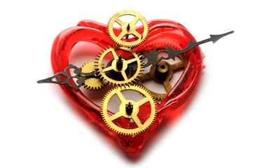 San Valentino Día de San Valentín 情人节 Valentine's Day ft81114481 14 festa Walentynki Valentínusardagurinn Saint-Valentin Valentinstag Valentinovo febbraio Dia dos Namorados