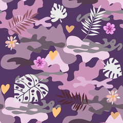 Camo seamless pattern47