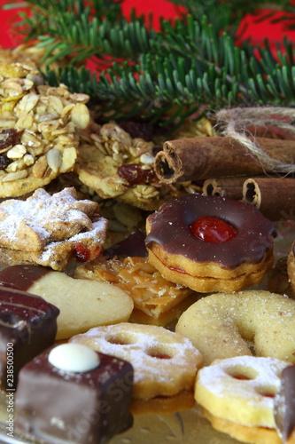 Kekse Backen Weihnachten.Weihnachten Kekse Backen Stockfotos Und Lizenzfreie