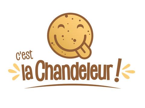 Chandeleur