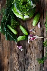.jar with pickles. gherkin