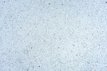 Polished stone floor wall, terrazzo flooring wall for background