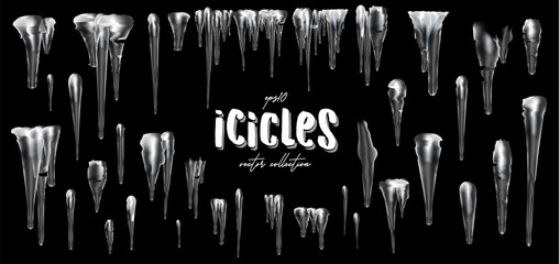 Search Photos Icicle