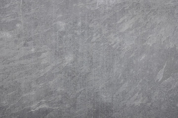 grey marble texture