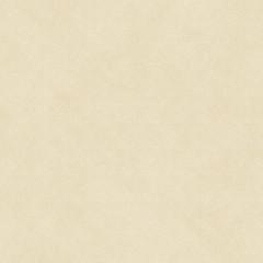 ベージュの紙