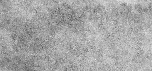 Black and white  abstract watercolor background for textures backgrounds and web banners design