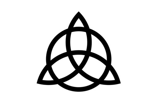 Wiccan Symbol Photos Royalty Free Images Graphics Vectors Videos Adobe Stock