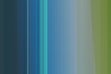 Multi Colored illustration. Background. illustration for design