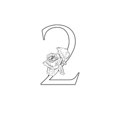 alphabet_new_20