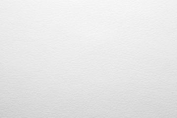Texture quality white skin.White leather background.