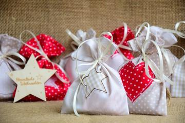 Frohe Weihnachten, Weihnachtszeit, Weihnachtsgeschenke