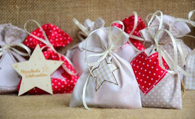 Adventszeit, frohe Weihnachten, Weihnachten