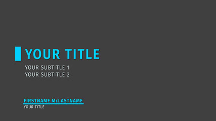 Overlay stock graphic design and motion graphic templates | Adobe Stock