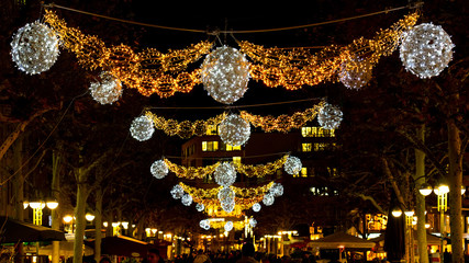 Weihnachtsbeleuchtung München.Search Photos Light Emitting Diode