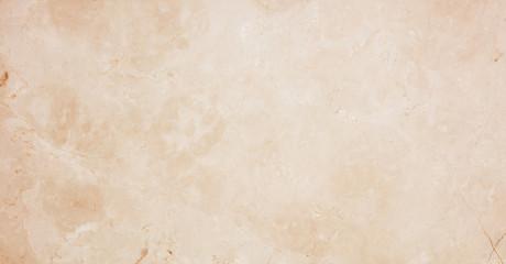 ベージュの天然石の背景