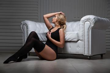 Sex milf ebony webcam cam shanie webcam porn breast