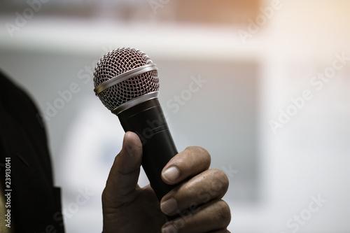 EM BAIXAR AUDIO VOCALIZES