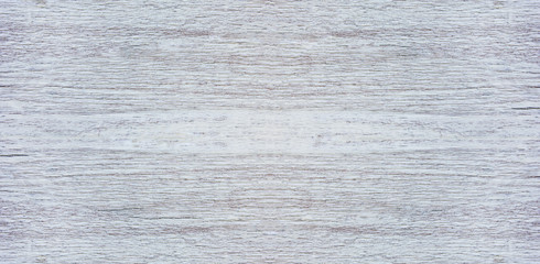 Abstract White Painted Wooden Texture Background. Old Empty Rustic Grungy Pattern of Pale Light Grey and White Weathered Wood Surface, Light Timber Background and Empty Copy Space for Text