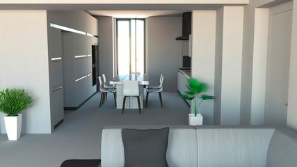 Office furniture workspace manufacturer artopex