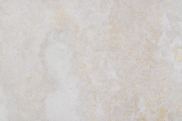 Beautiful high detailed beige marble with abstract natural pattern.