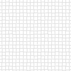 Random lines background. Seamless pattern.Vector. ランダムラインパターン