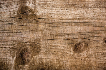 old dry wooden plank texture