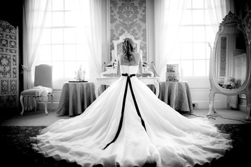 Wedding images, United Kingdom, Europe