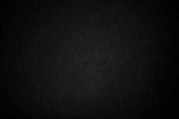 cement dark grunge texture black wall texture background