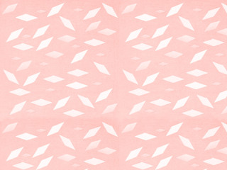 Color of the year 2019 - Living Coral .Background Pattern for your Design