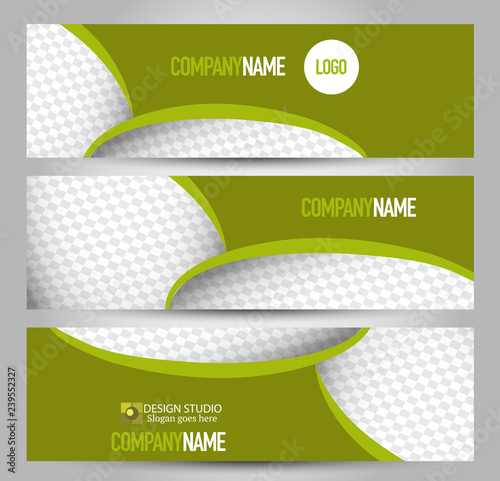 Education Banner Template Free Download