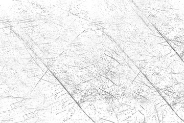 Background.Background.Texture Dust Overlay Distress Grain ,Simply Place abstract,splattered , dirty,poster for your design