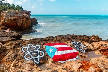 Puerto Rico the Enchanted Isle
