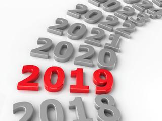 2019 future circle