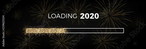 Silvester 2020 Angebote
