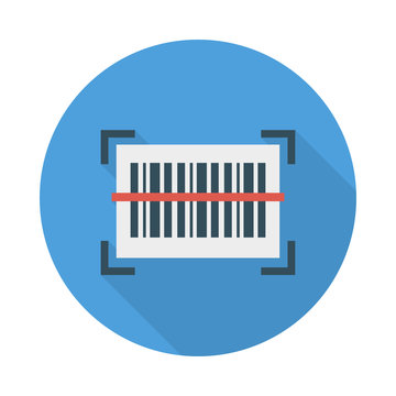 scanner  bar code   tag