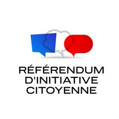 RIC / Référendum d'Initiative Citoyenne
