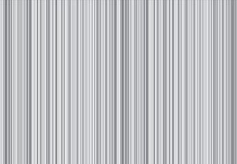 monochrome background with straight lines